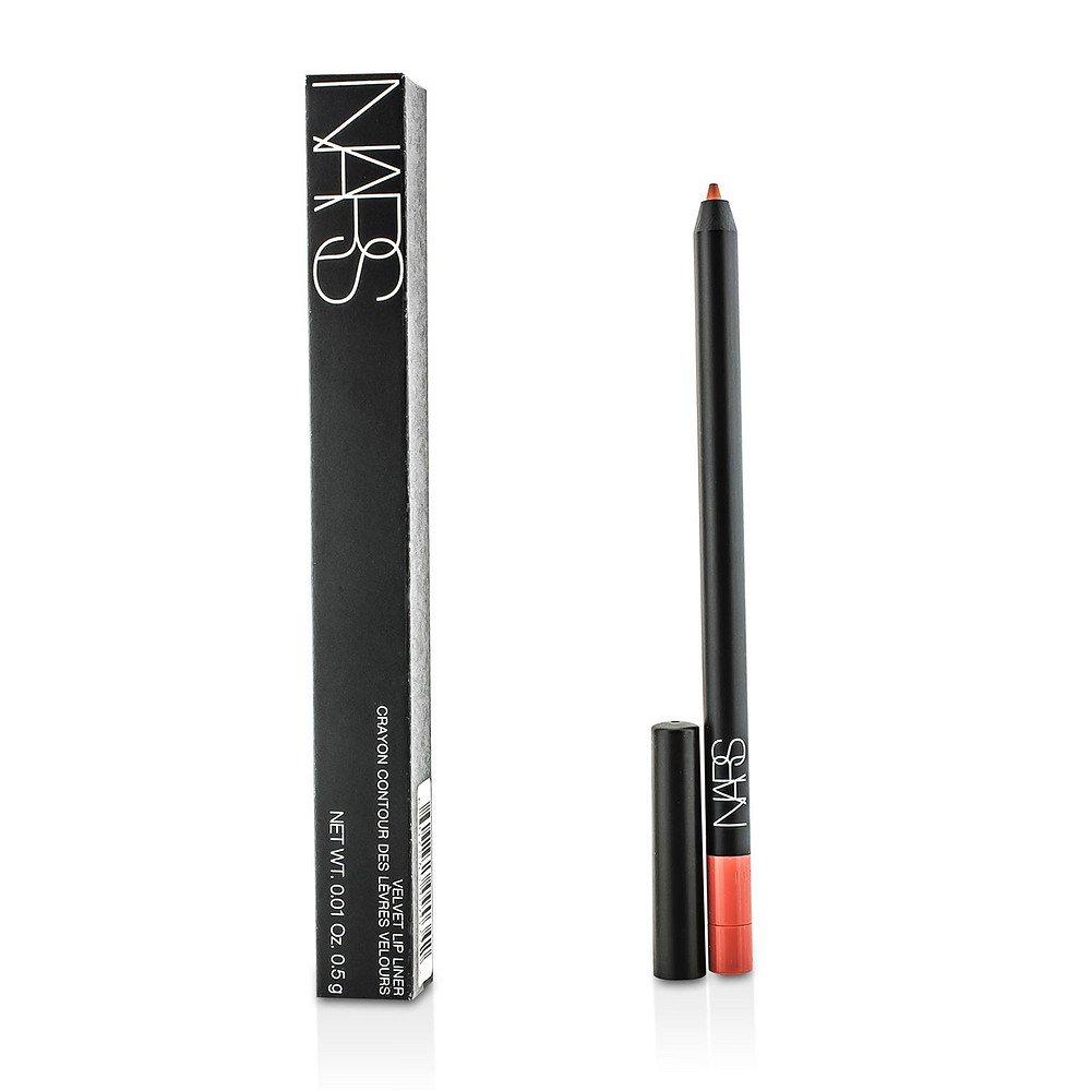 NARS by Nars Velvet Lip Liner - Anse Soleil --0.5g/0.01oz for WOMEN ---(Package Of 2)