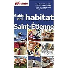 HABITAT SAINT-ETIENNE 2013