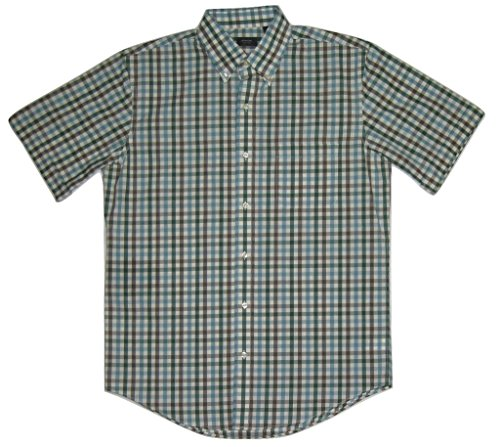 Buy arrow dress shirts short sleeve - 7