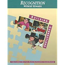 Recognition Without Rewards