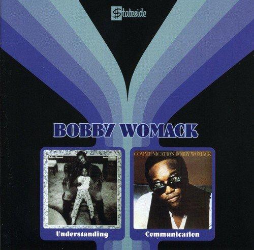 bobby womack communication