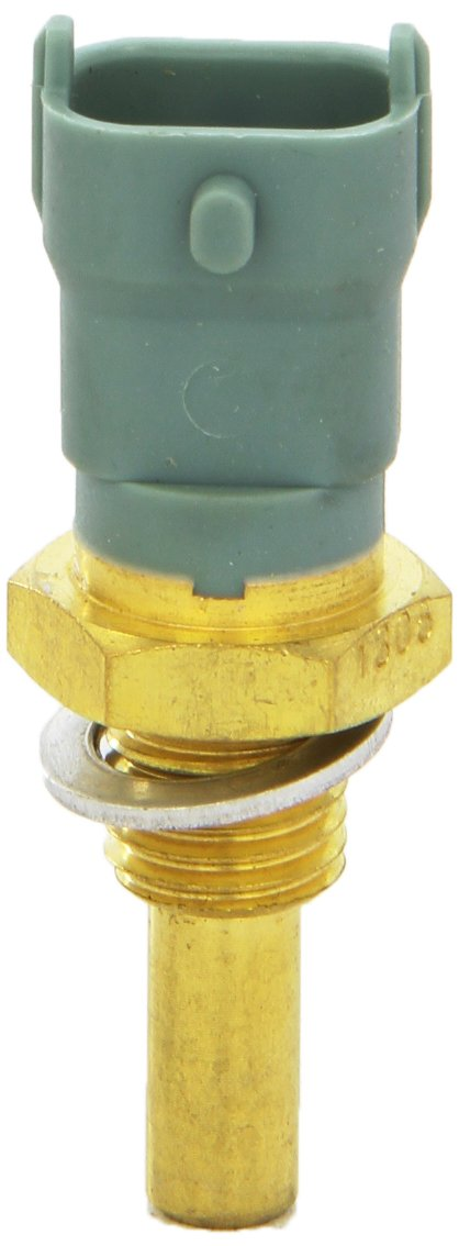 Calorstat WS2598 Kü hlmitteltemperatur-Sensor