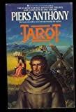 Tarot, Piers Anthony, 0441798411