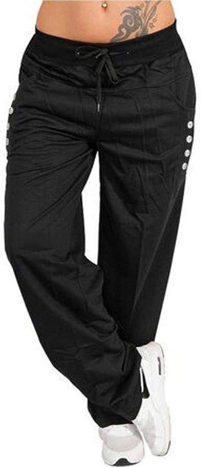 UK Women Laides High Waisted Short Jeans Summer Denim Shorts PantsTrouser OYD