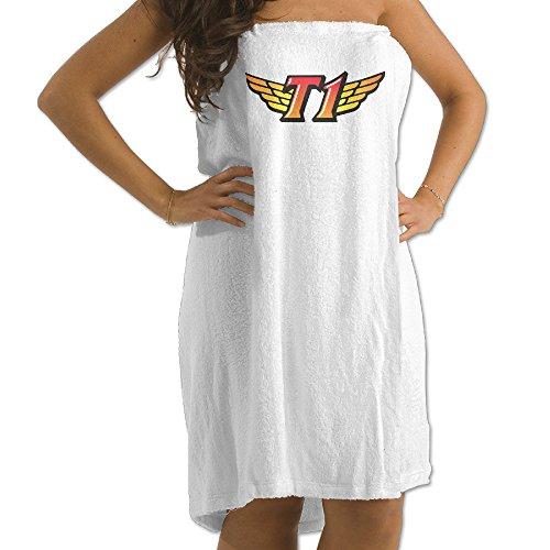 sk-telecom-t1-k-bath-wrap-towel-bathroom-shower-wrap-beach-wrap-spa-wrap-bath-wrap-white-30-x-56