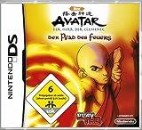 Avatar - Der Herr der Elemente: Der Pfad des Feuer