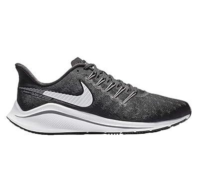 71f5810566c27 Nike Air Zoom Vomero 14 Men's Running Shoe Wide (D)