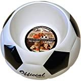 Remarkabowl Multi-Use Soccer Bowl, Large