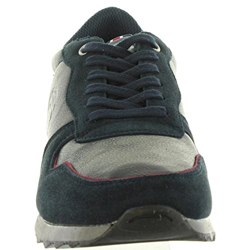 Chaussures pour Homme XTI 47085 C NAVY