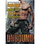 [Unbound] [by: Angela Knight]