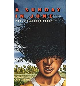 A Sunday in June(Hardback) - 2004 Edition