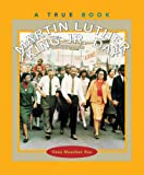 Martin Luther King, Jr. Day, Dana Meachen Rau, 0516222465