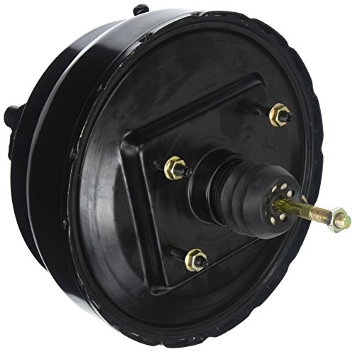 4runner brake booster - 4