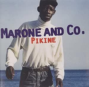Meet men in Pikine | Dating site | Topface