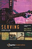 Serving Others in Love, Doug Fields and Brett Eastman, 0310253365