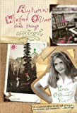 Autumn Winifred Oliver Does Things Different, Kristin O'Donnell Tubb, 0440422558
