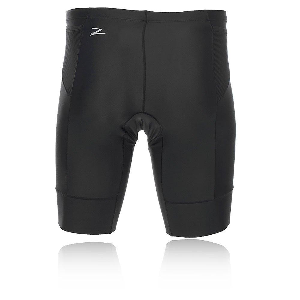 Zoot Active/ /Pantalones de triatl/ón Tri 8/Inch Pantalones Cortos