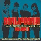 Beat! Freak! Vol 5