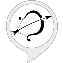 horoscope sagittaire journal des femmes