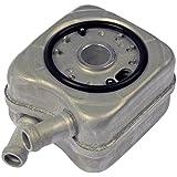 Dorman 918-140 Oil Cooler