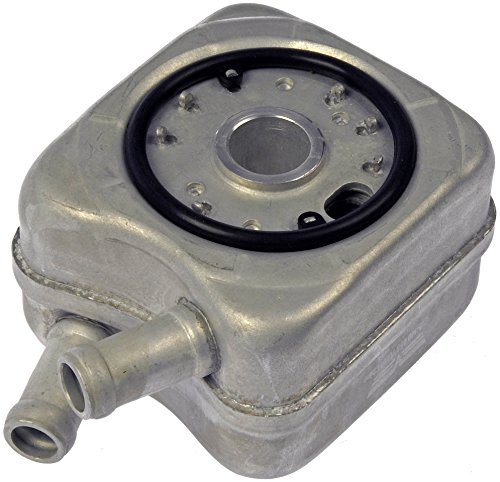 Cooler Oil Dorman (Dorman 918-140 Oil Cooler)