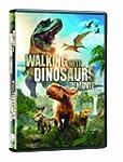 Walking With Dinosaurs / Sur la terre...