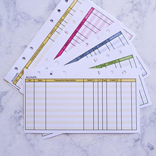 check-register-planner-inserts-for-filofax-personal-or-kikki-k-medium-six-ring-style-mc-e105s