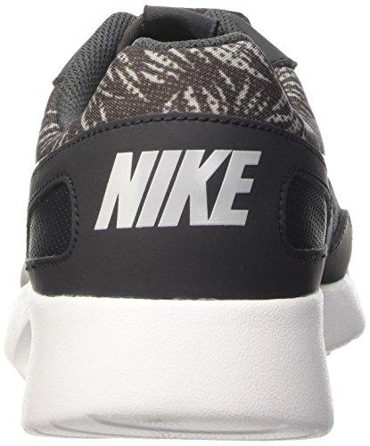 Nike Herren Kaishi Print Trainingsschuhe Mehrfarbig (Anthracite/Anthrct-Wlf Gry-Wht)