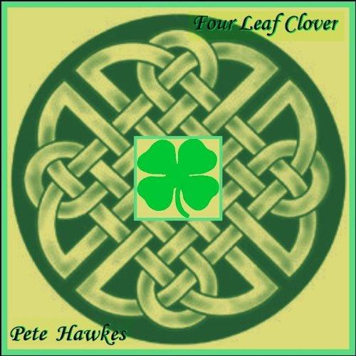 Four Leaf Clover: A Celtic Guitar Extravaganza