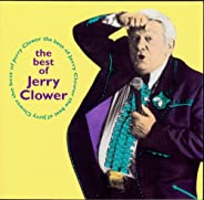 Best of Jerry Clower
