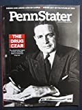 img - for The Penn Stater January/February 2018 - The Drug Czar Harry Anslinger book / textbook / text book