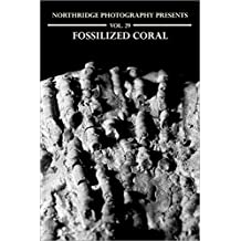 Fossilized Coral (Northridge Photography Presents Book 29)