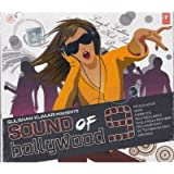 Sound Of Bollywood Vol.9 (Hindi Music Compilation / Bollywood Songs / Film Soundtrack / Indian Music CD)