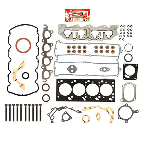 Ford Contour Cylinder Head, Cylinder Head For Ford Contour