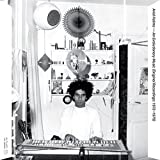 An Evolutionary Music (Original Recordings: 1972 - 1979) by Ariel Kalma