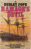 Ramages Devil
