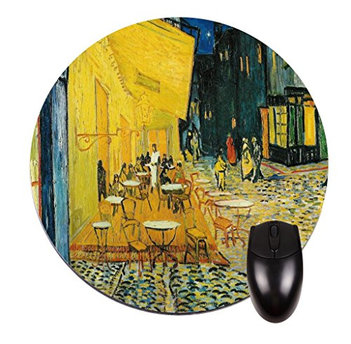vincent-van-goghs-the-cafe-terrace-on-the-place-du-forum-vincent-willem-van-gogh-post-impressionist-