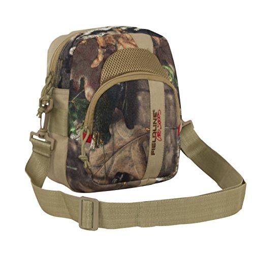 fieldline-mens-mossy-oak-breakup-country-pro-accessory-pouch-beige-one-size