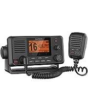 VHF, 110, w/Basic Functions