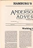 img - for ANDERSON VALLEY ADVERTISER [newspaper] Vol. 40 No. 50, December 16, 1992: Ken Kesey - Working The Woods book / textbook / text book