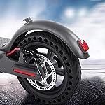Alomejor-Pneumatici-Antideflagranti-con-Mozzo-per-Scooter-Elettrico-Ruota-di-Ricambio-Compatibile-con-Xiaomi-M365-Scooter-Elettrico