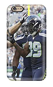 Sophia Cappelli's Shop Discount seattleeahawks NFL Sports & Colleges newest iPhone 6 cases