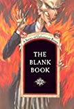 A series of Unfortunate Events: The Blank Book (A Series of Unfortunate Events)