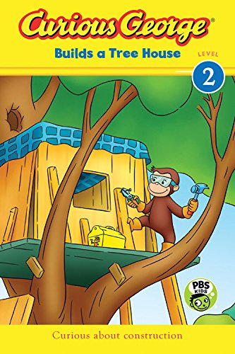 HMH Books for Young Readers (May 9, 2017)