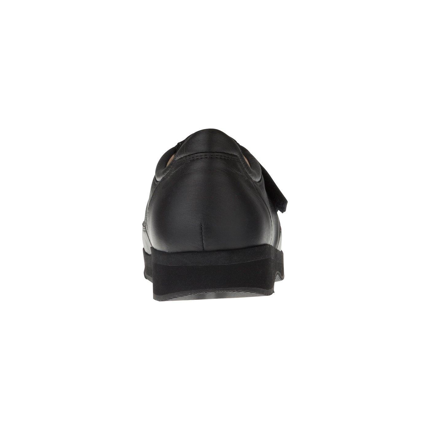 12,5cm - Kunststoffstab auf Zuschnitt POM Rundstab natur /Ø 15mm L: 125mm