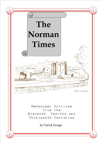 The Norman Times