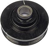 Dorman 594-308 Harmonic Balancer