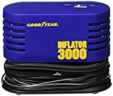 Goodyear i3000 12-Volt Tire Inflator