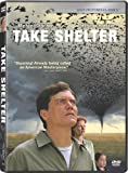 Take Shelter on