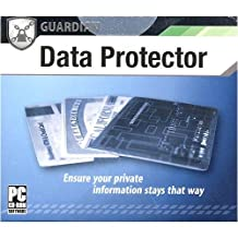 Guardian Data Protector (Jewel Case)